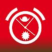 Nepali Time 12.1.7