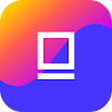 Spaces for Instagram - Postme 1.6.7