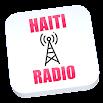 Haiti Radio 8.01.03