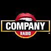 Radio Company 6.0.2
