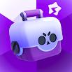 Star Box Simulator for Brawl Stars: Open The Boxes 1.6.7
