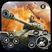 Battle of Tank games: Offline War Machines Games 1.7.0.1
