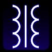 Transformer Calculator 3.12