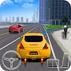 Drift New Car Driving Simulator : Car Game 2021 1.20
