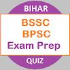 BSSC & BPSC Exam Prep 2.18