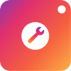 Insta Tools - An Integrated Instagram Toolkit 1.0.61