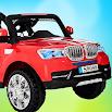 Car Games 3D 70