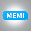 MeMiMessage Roleplay Chat Fanfic Make Text Stories 5.6.0