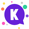 Kinzoo Messenger For Kids 5.0.2-release20525