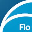 Workozy - FieldAssist Flo - Field Data Management 4.10.2