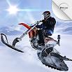 XTrem SnowBike 6.9