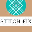 Stitch Fix - Personal Stylist & Fashion Shopping 1.2.12
