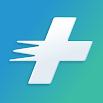 Speedoc: Doctor, Nurse, Pharmacist In Your Pocket 3.1.9