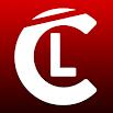 Luinny Corporan 1.0.5