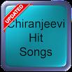 Chiranjeevi Hit Songs 1.1
