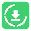 WhatsAssist: Status Saver Image & Video Downloader 4.1.9