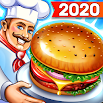 Cooking Mania Master Chef - Lets Cook 1.30