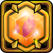 Dragon Crystal - Arena Online 4.4 and up