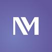 MyNM by Northwestern Medicine 1.14.0