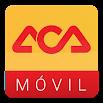 ACAMovil 1.0.15