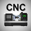 CNC Simulator Free 1.1.8
