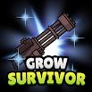 Grow Survivor - Idle Clicker 6.3.2