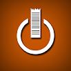 MobiPOS 1.7.0.9