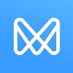 Monese - Mobile Money Account for UK & Europe 7.4.0.22460