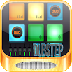 Dubstep Music 1.7