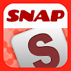 Snap Assist for Scrabble 2.2.2