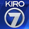 KIRO 7 - Seattle Area News 8.3.1