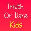 Truth Or Dare Kids 9