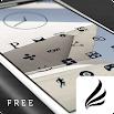 Flight Dark - Icon Pack 3.3.0