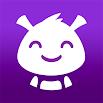 Friendly IG 1.5.1