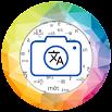 Camera Translator 3.0