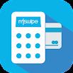 Mswipe Merchant App 7.0.35