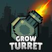 Grow Turret - Idle Clicker Defense 7.6.6