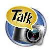 Photo talks: speech bubbles 4.21