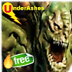 Zombie Sniper Shooter King : Under Ashes 2.1.2.5