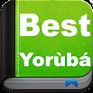 Best Yoruba & English Bible - Bíbélì Mímọ́ 1.5