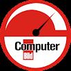 COMPUTER BILD Netztest 7.0.2