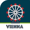 VIENNA City Guide, Offline Maps and Tours 2.43.1