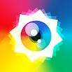 WeatherShot 6.1.31