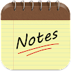 Notes 2.8.3