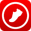 Runmeter GPS - Running, Cycling, Walking, Jogging 2.1.16