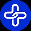 Doctorlink 2.0.10