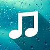 Rain Sounds - Sleep & Relax 3.5.3.RC-GP-Free(63)