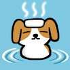 Animal Hot Springs - Relaxing with cute animals 1.3.1
