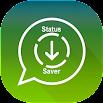 Status Saver and Status Downloader for WhatsApp 2.50