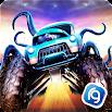 Monster Trucks Racing 2021 3.4.261